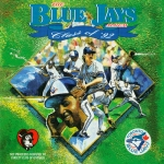 The Blue Jays Album - Class of '92