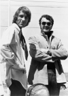Keith and Gary Puckett